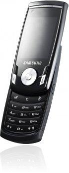 <i>Samsung</i> SGH-L770