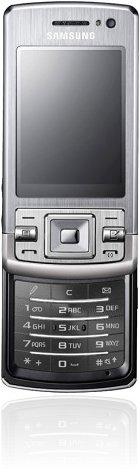 <i>Samsung</i> SGH-L870