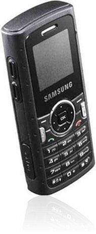 <i>Samsung</i> SGH-M110