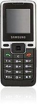 <i>Samsung</i> SGH-M130