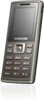 <i>Samsung</i> SGH-M150