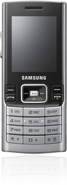 <i>Samsung</i> SGH-M200