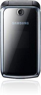 <i>Samsung</i> SGH-M310