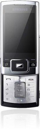 <i>Samsung</i> SGH-P960