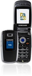 <i>Samsung</i> SGH-C417