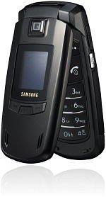 <i>Samsung</i> SGH-E780