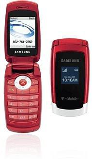 <i>Samsung</i> SGH-T219