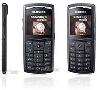 <i>Samsung</i> SGH-X828