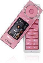 <i>Samsung</i> SGH-X830
