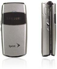 <i>Samsung</i> SPH-A420