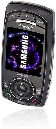 <i>Samsung</i> SPH-B3200