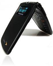 <i>Samsung</i> SPH-M610