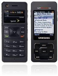 <i>Samsung</i> SPH-M620