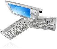 <i>Samsung</i> SPH-P9000