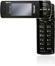 <i>Samsung</i> SPH-S4300