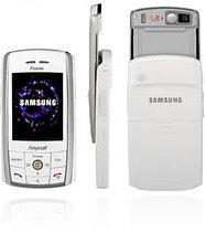 <i>Samsung</i> SPH-V8900