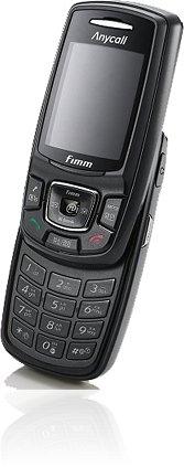 <i>Samsung</i> SPH-V9100