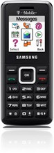 <i>Samsung</i> T119