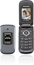 <i>Samsung</i> T139