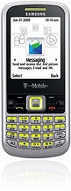 <i>Samsung</i> T349