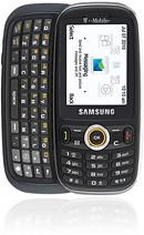 <i>Samsung</i> T369