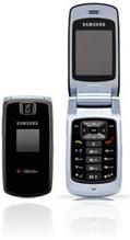 <i>Samsung</i> T439