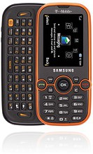 <i>Samsung</i> T469 Gravity 2