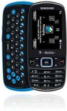<i>Samsung</i> T479 Gravity 3