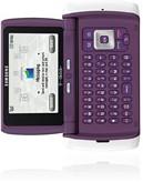 <i>Samsung</i> T559 Comeback