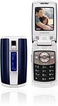 <i>Samsung</i> T639