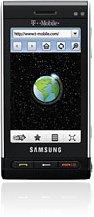 <i>Samsung</i> T929 Memoir
