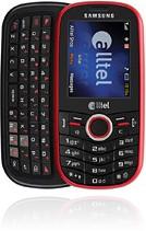 <i>Samsung</i> U450 DoubleTake