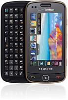<i>Samsung</i> U960 Rogue