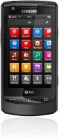 <i>Samsung</i> Vodafone 360 M1