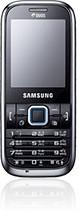 <i>Samsung</i> W169 Duos