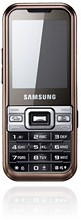 <i>Samsung</i> W259 Duos