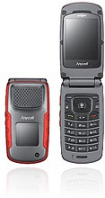 <i>Samsung</i> W9705