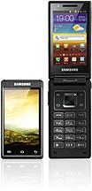<i>Samsung</i> W999