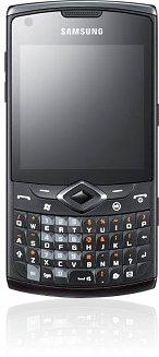 <i>Samsung</i> WiTu Pro