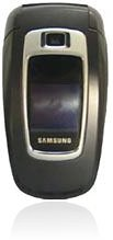 <i>Samsung</i> SGH-X670