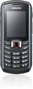 <i>Samsung</i> Xcover271
