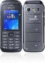 <i>Samsung</i> Xcover 550