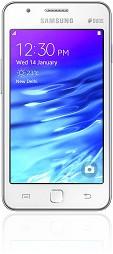 <i>Samsung</i> Z1