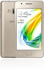 <i>Samsung</i> Z2