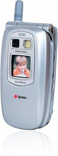 <i>Sanyo</i> SCP-5300