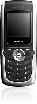 <i>Siemens</i> AP75