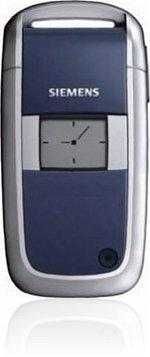<i>Siemens</i> CF75