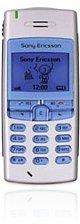 Sony-Ericsson T100