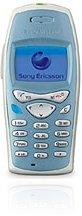 Sony-Ericsson T200