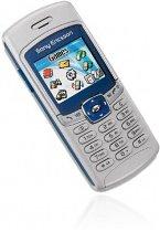 Sony-Ericsson T230